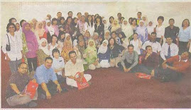 Kami Guru Malaysia, Berbakti Bersedia...Tahniah Buat Semua Guru Yang Mulia