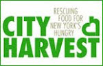 Support City Harvest