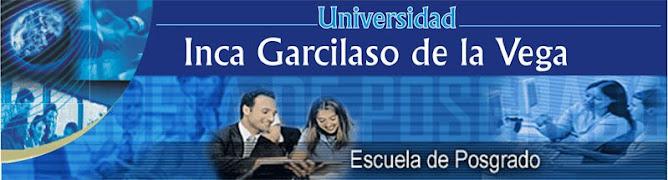 Campus y Aula Virtual