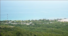 HAITI ...TAMBIEN