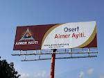 ATREVAMONOS A AMAR HAITI