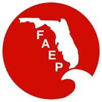 Florida Association of Environmental Professionals