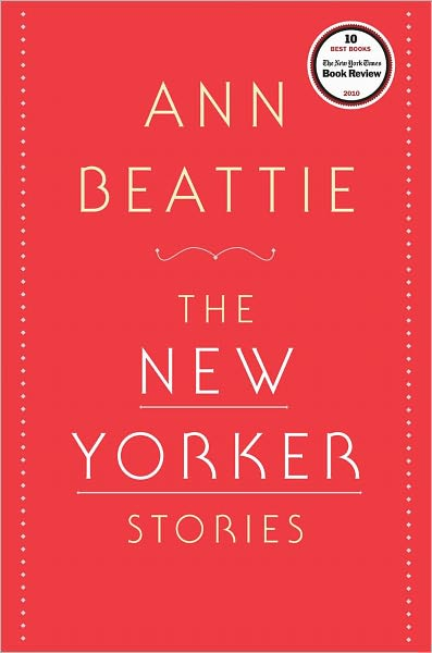 weekend by ann beattie Ann beattie weekend in the short story janus, by ann beattie, the central character is not a real character at all, but in fact is an inanimate object the.