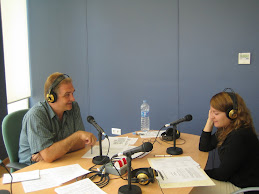 Els Pressupostos a la Ràdio