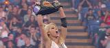 Campeonato Femenil WWE