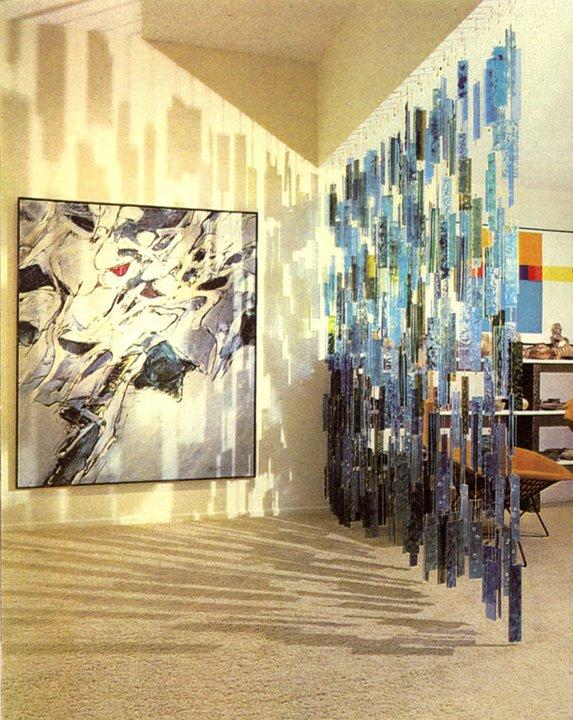 [seeger+room+divider+1968.jpg]