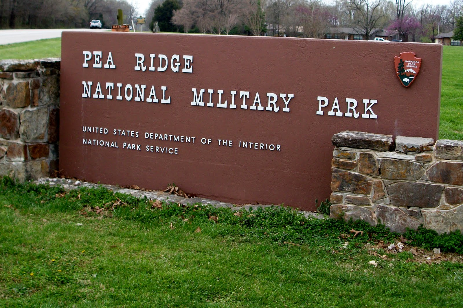 pea ridge christian dating site Christian inspiration angels  10 most inspirational political leaders  mississippi river than any other force and distinguished themselves at the battle of pea.