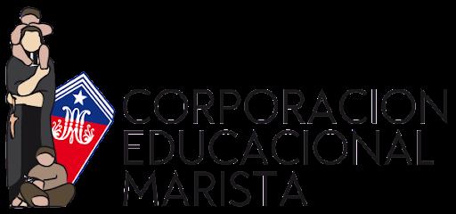 Corporación Educacional Marista
