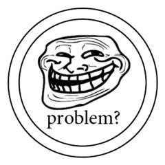 http://1.bp.blogspot.com/_gTHBiHZ-3eM/TVF3cyFCEdI/AAAAAAAAAGg/oMMmkmrqenI/s320/Selo%2BTroll.png