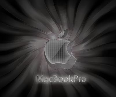 wallpaper macintosh. Apple Macintosh Wallpapers