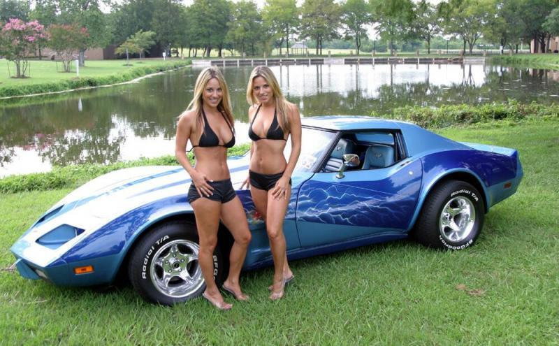 Gm Cadillac Ford And Lincoln Girls Cadillac Forum