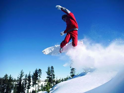 quotes about snowboarding. quotes about snowboarding. Cool Snowboard Pictures; Cool Snowboard Pictures