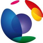BT Giving Out Free Phone with Unlimited UK Evening and Weekend Calls Contract