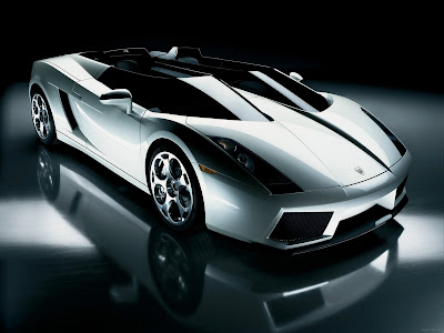 fast car wallpapers. New car wallpapers
