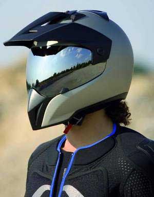 Motorcycle Helmets Seen On www.coolpicturegallery.us