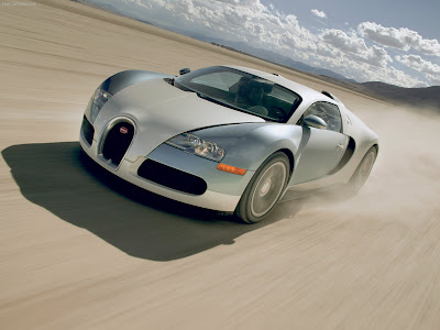 Bugaty Veyron Wallpapers Pictures