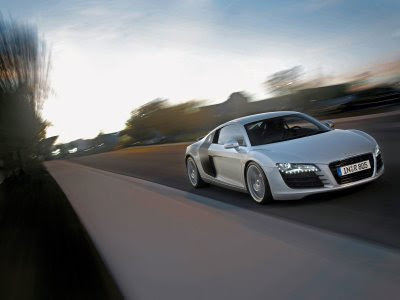 audi r8 wallpaper. Audi R8 Wallpapers