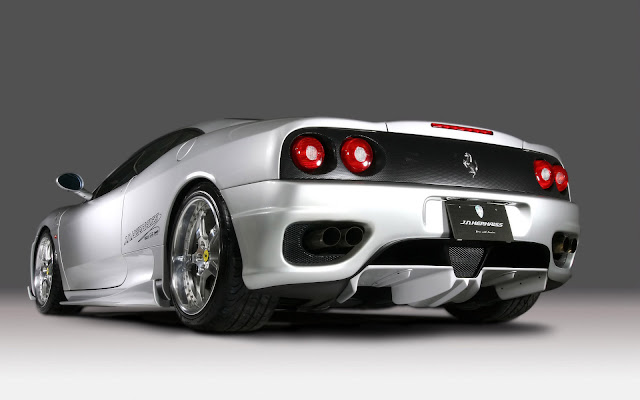 Top Cool Cars Coolest Jeremy Clarkson Car Quotes - Cool cars quotes