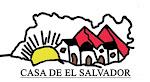 CASA DE EL SALVADOR