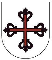 El poder judicial en España es el ojo que todo lo ve jesuita y... El rey! Munte%C3%A7a