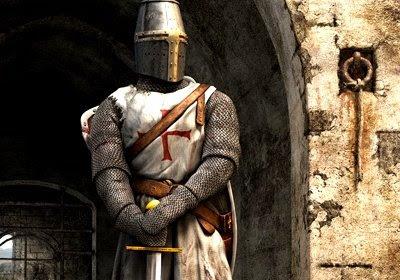 El poder judicial en España es el ojo que todo lo ve jesuita y... El rey! Caballero+m