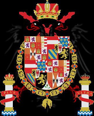 http://1.bp.blogspot.com/_gTQCiRKlM-U/SSyAKV99iUI/AAAAAAAAGqI/0tAM9pZOyog/s400/484px-Charles_I_Spain-Full_Achievement_svg.png