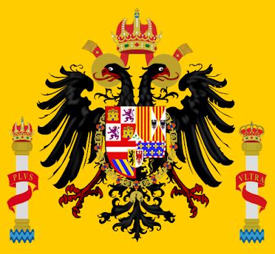 http://1.bp.blogspot.com/_gTQCiRKlM-U/SSyDuVnFDDI/AAAAAAAAGqg/hPo3bYsjeqY/s400/CoA-Roman-Emperor-Charles-V.png