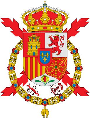 Crear un Partido Político 461px-Escudo_de_Juan_Carlos_I_de_Espa%25C3%25B1a_svg