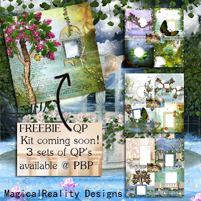 http://magicalrealitydesigns.blogspot.com/2009/07/new-mystiquefreebie-another-freebie-for.html