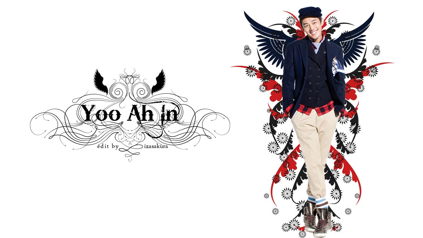 http://1.bp.blogspot.com/_gTbFlbSqgVg/TNrdHWGT8QI/AAAAAAAAAHs/iLylYY3UJSk/s1600/yoo+ah+in+blue+n+red+wllpr.jpg
