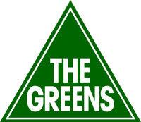 The Greens Australia