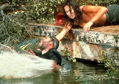 Anaconda (1997)