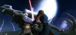 Star Wars: The Clone Wars for Nintendo Wii