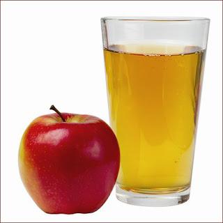 Comment fabriquer le jus de pomme comment fabriquer - Jus de pomme maison ...