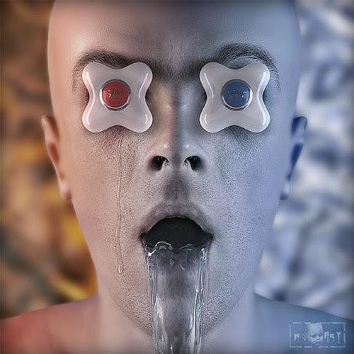 Şaşırtıcı Creative Görüntüler