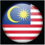 Malaysian Culture (