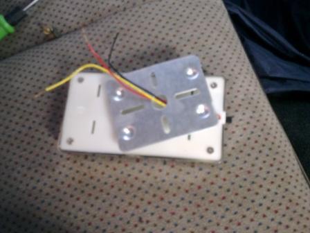 diy repair your car diy membaiki kereta anda menukar lampu rh diypomen blogspot com
