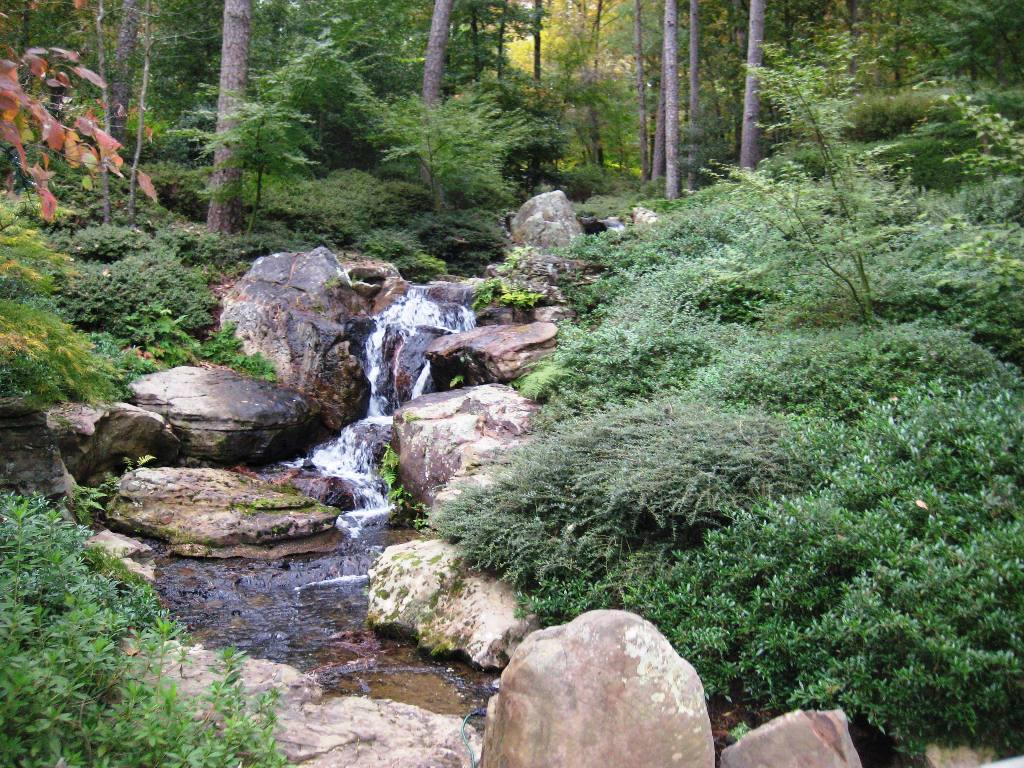 My Pics Vids Bucketlist Kirkjross Garvan Woodland Gardens Garland County Hot Springs Ar