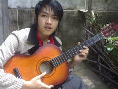 My Cool