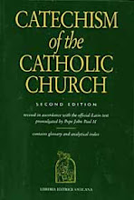 Online Catechism