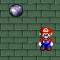 Mario Revenge Bower Ball 2
