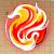 Doodle God Fire