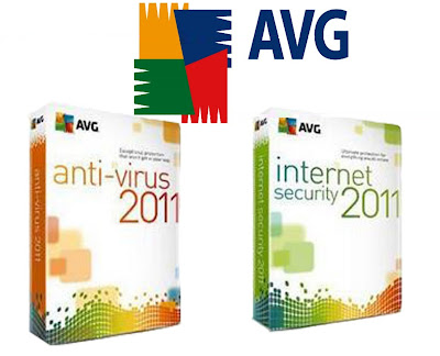 Avg Internet Security 2011. AVG Internet Security 2011