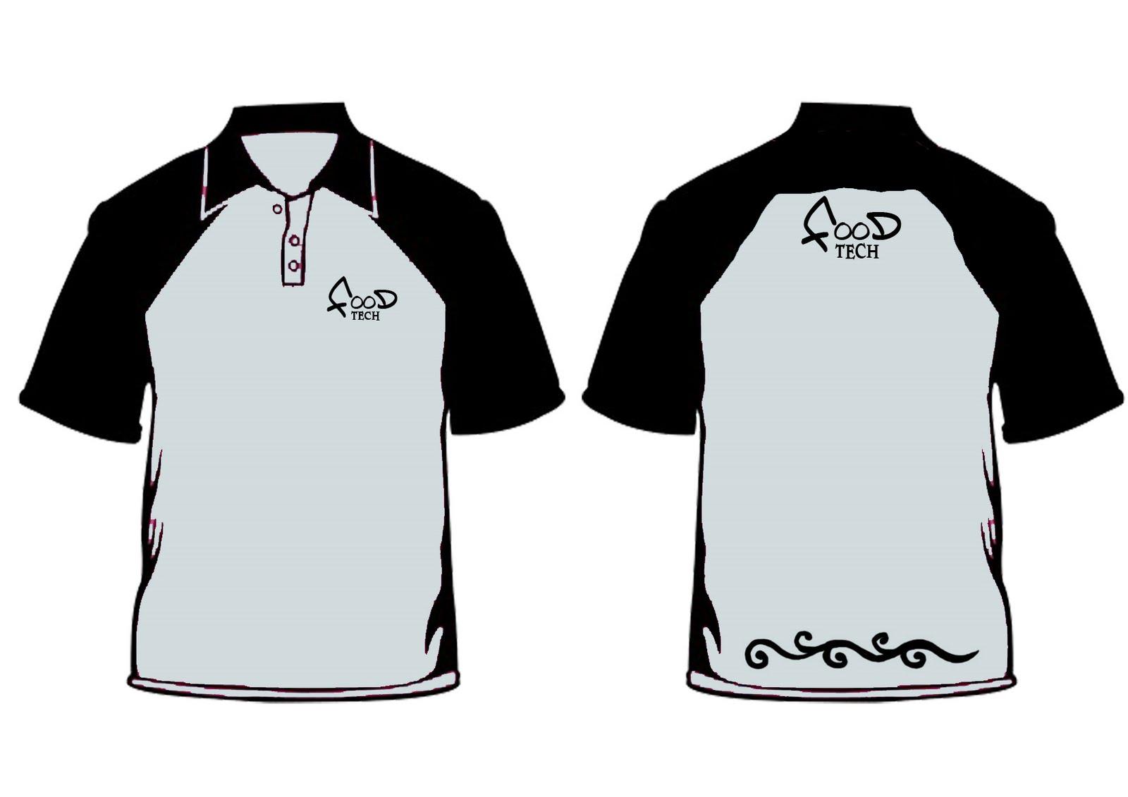 Design t shirt johor - Design T Shirt Johor 10