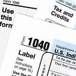 Free Federal Tax Filing
