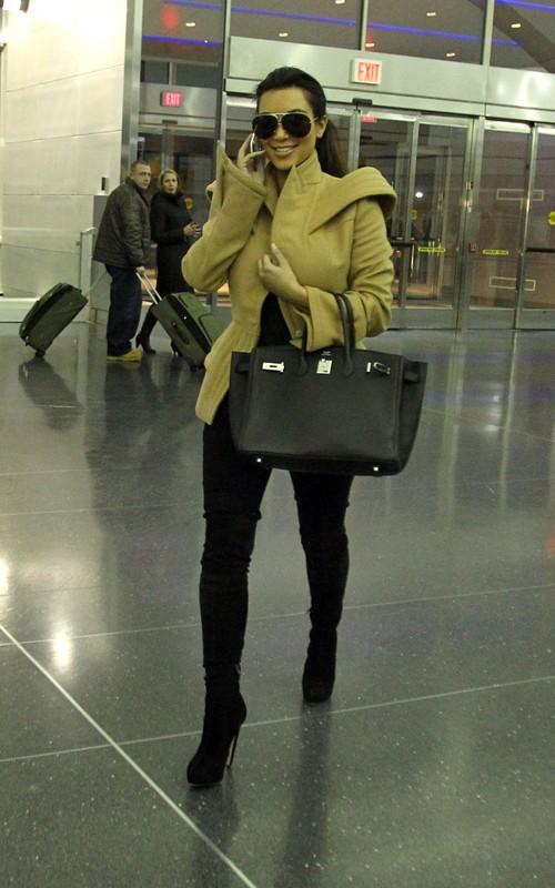 kim kardashian pregnant kanye west. pregnant with Kanye West#39;s
