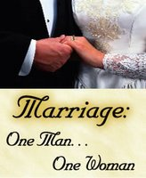 Defend Marital Sanctity
