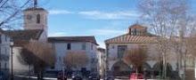 Gor ( Granada )