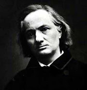 Baudelaire