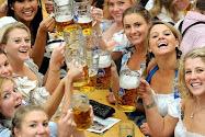 Bicentenario de la cerveza y yo sin bañarme